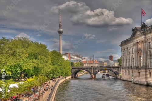 Fototapeten,berlin,museum,kultur,architektur