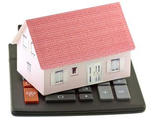 concept coût maison