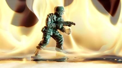 soldatino-fuoco