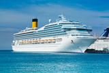 Sea liner