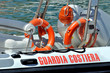 Guardia Costiera italiana - Italian Coast Guard