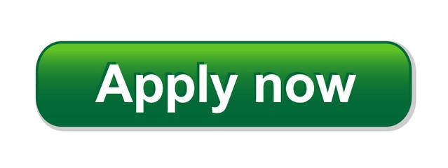 APPLY NOW Web Button (online jobs vacancies careers click here)