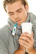 erholung krankheit