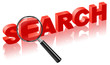 search online