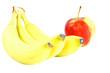 Apfel & Banane