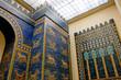 Ishtar gate - 34244249