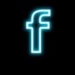 f,アルファベット,小文字
