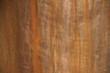 texture cuivre