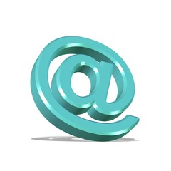 Elektronische Post