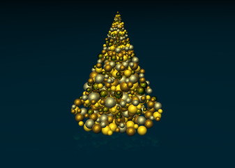 Christmas_tree_A