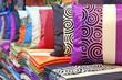 Silk cushions - 34272838