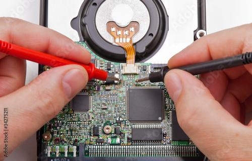 Elektronik - 34275211