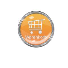 Warenkorb Button Onlineshop