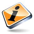 Information - icon