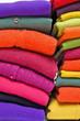 Cashmere, Alpaca and Merino wool sweaters