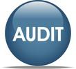 bouton audit