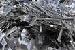 Aluminiumschrott