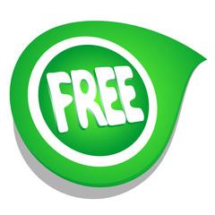 Producto gratuito