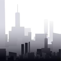 Diseño ciudad