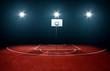 Streetball | Basketball