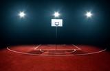 Streetball | Basketball - 34301487