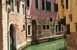Venice, Venezia street