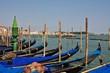Venice, Venezia Italy