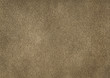 Tan Suede Background