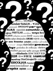 Questões da personalidade humana