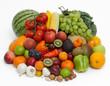 Obst und Gemüse #2