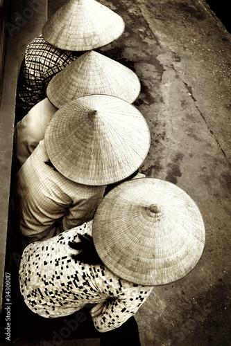 Fototapeten,strix,hustet,vietnamese,chinese