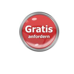 Button Gratis anfordern