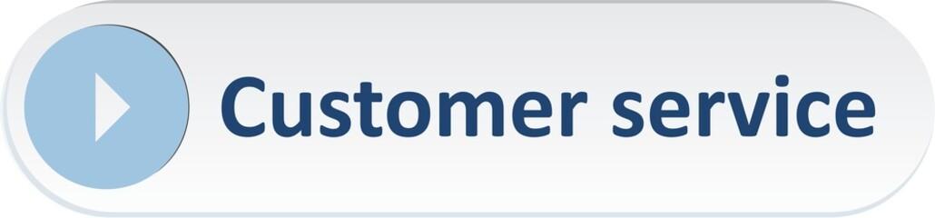 bouton customer service
