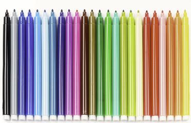 canetinhas para desenho