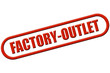 Stempel rot rel FACTORY-OUTLET