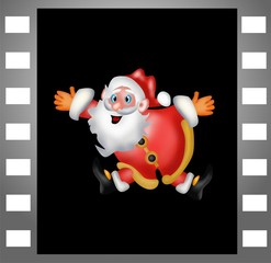 natale al cinema sprint