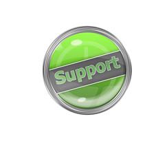 Support Button - Beratung