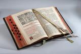 Fototapety Bible, Biblia
