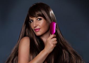 hairbrush6