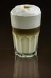 A_latte-macchiatto-4