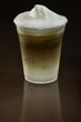 A_latte-macchiatto-5