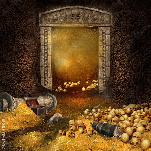 jaskinia-ze-smoczym-skarbem