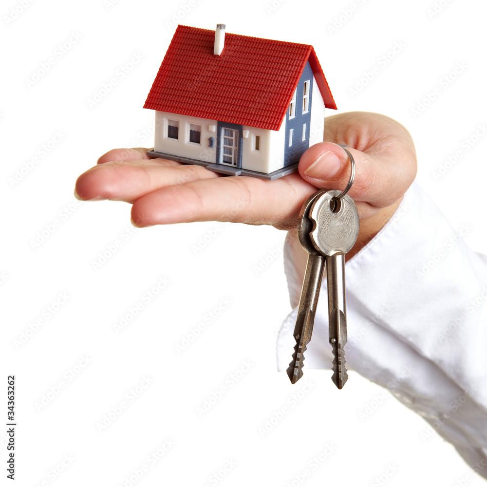 Доски объявлений по продаже недвижимости латвия