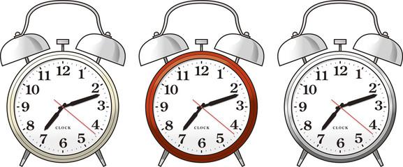 alarm_clock_2
