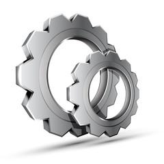 logo business 10