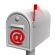 mailbox_white_@