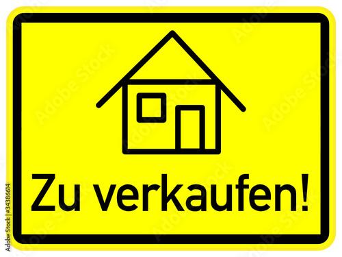 zu verkaufen stockfotos und lizenzfreie vektoren auf bild 34386614. Black Bedroom Furniture Sets. Home Design Ideas