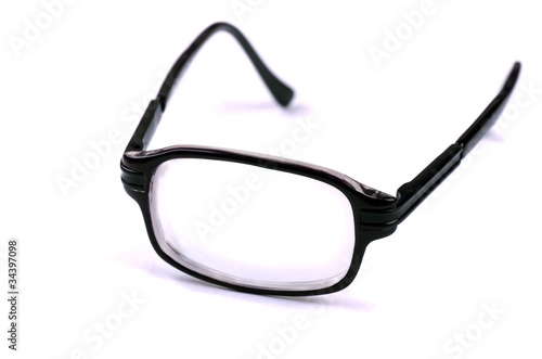 Reading glasses 0.75 in Vision Care - Compare Prices, Read Reviews