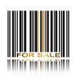 Barcode FOR SALE