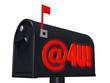 mailbox_@4U